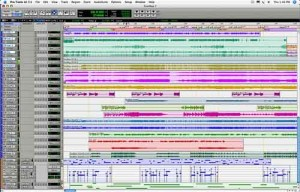 digidesign_protools_7_1